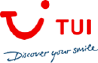 www.tui.be