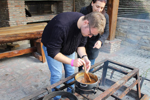 traditional-cooking-methods3